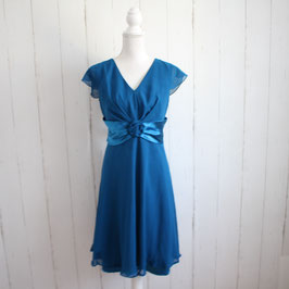 Kleid von Terra Styl Gr. 46