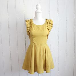 Kleid von Meteor Shower Gr. XS