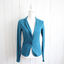 Blazer von Miss Selfridge Gr. 34