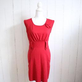 Kleid von Miss Classic Gr. 40