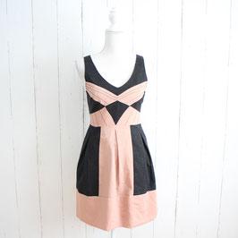 Kleid von KIMCHI BLUE Gr. S