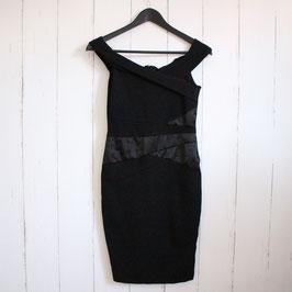 Kleid von Lipsy London Gr. 34