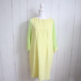 Kleid von Ankar Gr. 46
