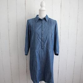Kleid von Lindex Gr. 42