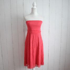 Kleid von s. Oliver Gr. 42 Neu