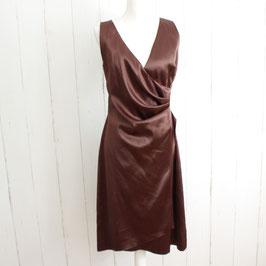 Kleid von Andi Amo Gr. 40