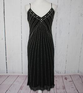 Kleid von Sprit Gr. 42