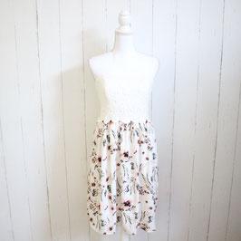 Kleid von Colloseum Gr. M