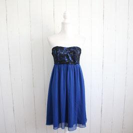 Kleid von So fabulous Gr. 42