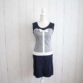 Kleid von La faba Gr. S