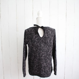 Sweatshirt No Name Gr. S