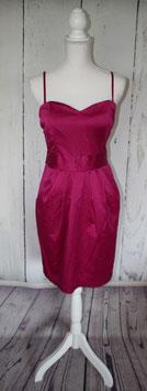 Kleid von H&M Gr. 42 NEU