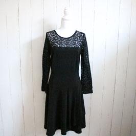 Kleid von Kuzniak Gr. 44