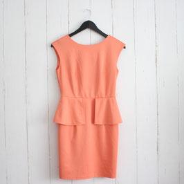 Kleid von Vera & Lucy Gr. 38