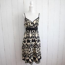 Kleid von Wallis Gr. 44