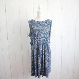 Kleid von Marina Kaneva Gr. 50/52