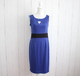 Kleid von Super Czad Gr. M
