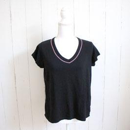 T-Shirt von Miss Firori Gr. 44