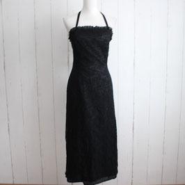 Kleid von Barisal Gr. 40