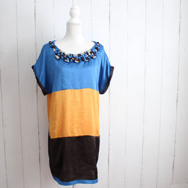 Kleid von Next Gr. 44