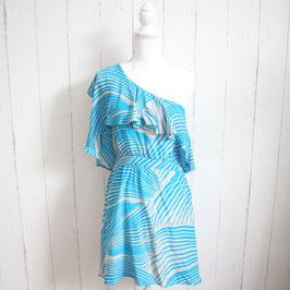 Kleid von Spotlight Gr. 36