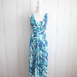 Kleid von Gray & Osbourn Gr. L
