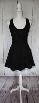Kleid von G:21 Gr. S