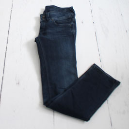 Hose von Pepe Jeans Gr. S