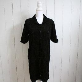 Kleid von be Young Gr. XL
