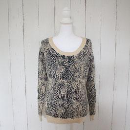 Pullover von Monnari Gr. XL