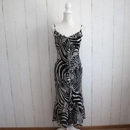 Kleid von per una Gr. 38
