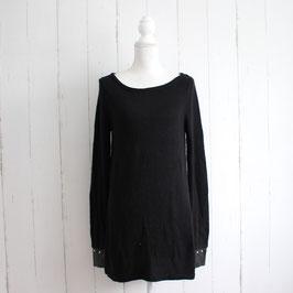 Kleid von Mohito Gr. XL