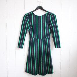 Kleid von Gina Tricot Gr. XS