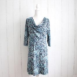 Kleid von Anna Field Gr. 42