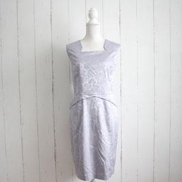 Kleid von per Una Gr. 46