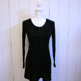 Kleid von young mei Gr. XS