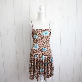 Kleid von Kit Neu Gr. 40