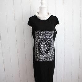 Kleid von Aldona Gr. 46