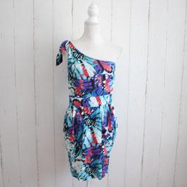 Kleid von Love Label Gr. 38