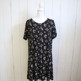 Kleid von Fat Face Gr. 44
