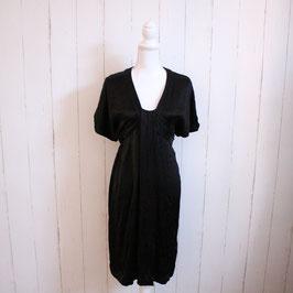 Kleid von French Connection Gr. 44