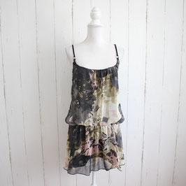 Kleid von ginatricot Gr. 34