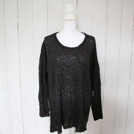 Pullover von Only Gr. XL
