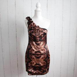 Kleid von AX Paris Gr. 38