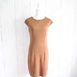 Kleid von Yessica Gr. XS