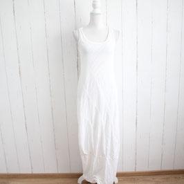 Kleid von Bitte Kai Rand Gr. XS