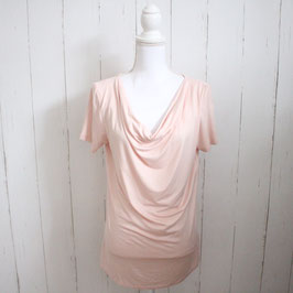 T-Shirt von flame Gr. XL