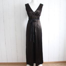 Kleid von Jonathan Martin Gr. 40