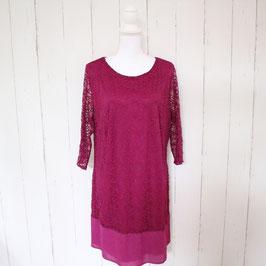 Kleid von F&F Gr. 50