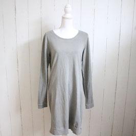 Kleid von Street One Gr. 40